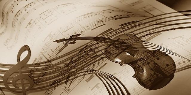 Schlafstörungen vorbeugen mit harmonischen Tönen und Klängen