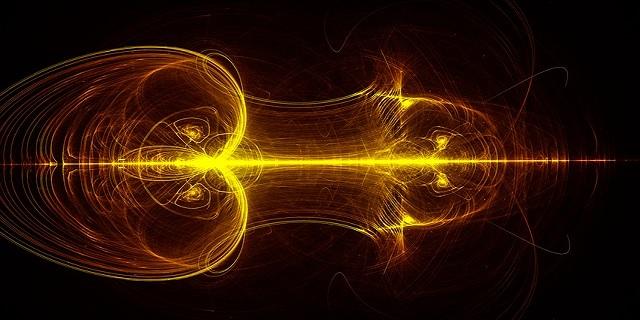 Musik und Emotion – Verknüpfung der Sinne