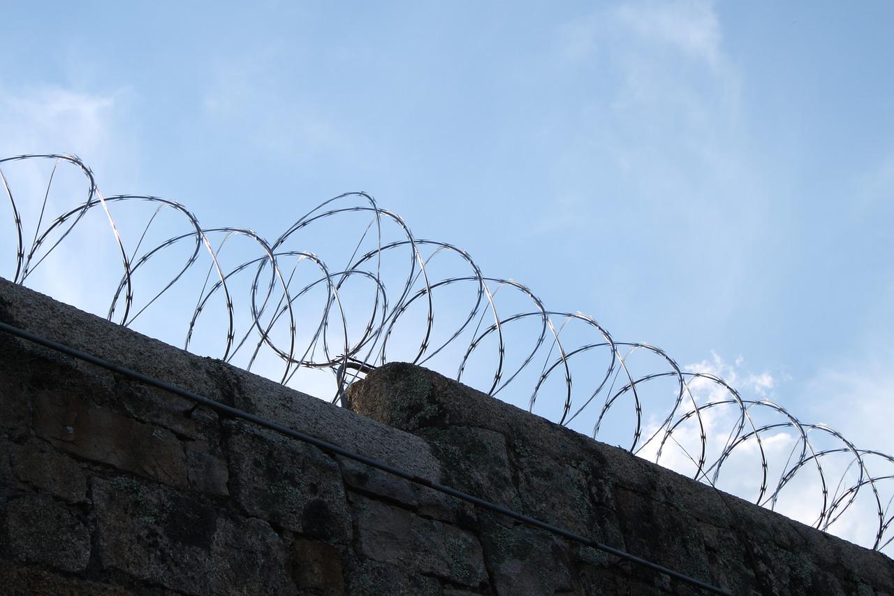 Weshalb Musizieren im Gefängnis sinnvoll ist