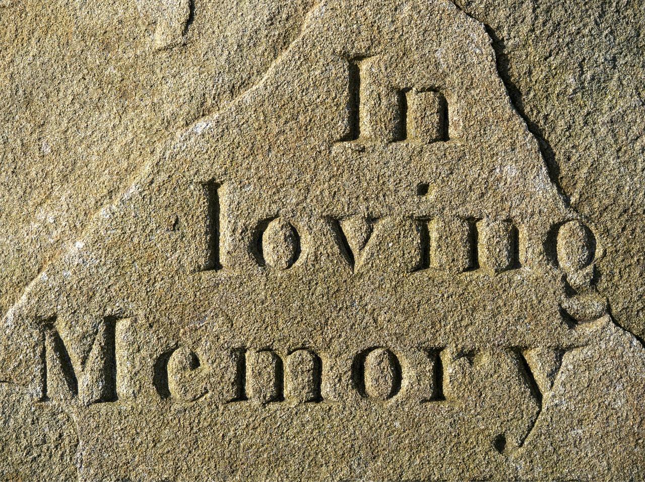Wie Musik bei der Bewältigung von Trauer hilft