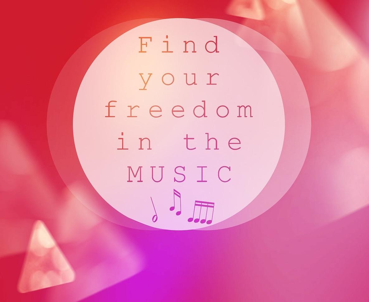 Musik im Alltag und ihre Funktionen