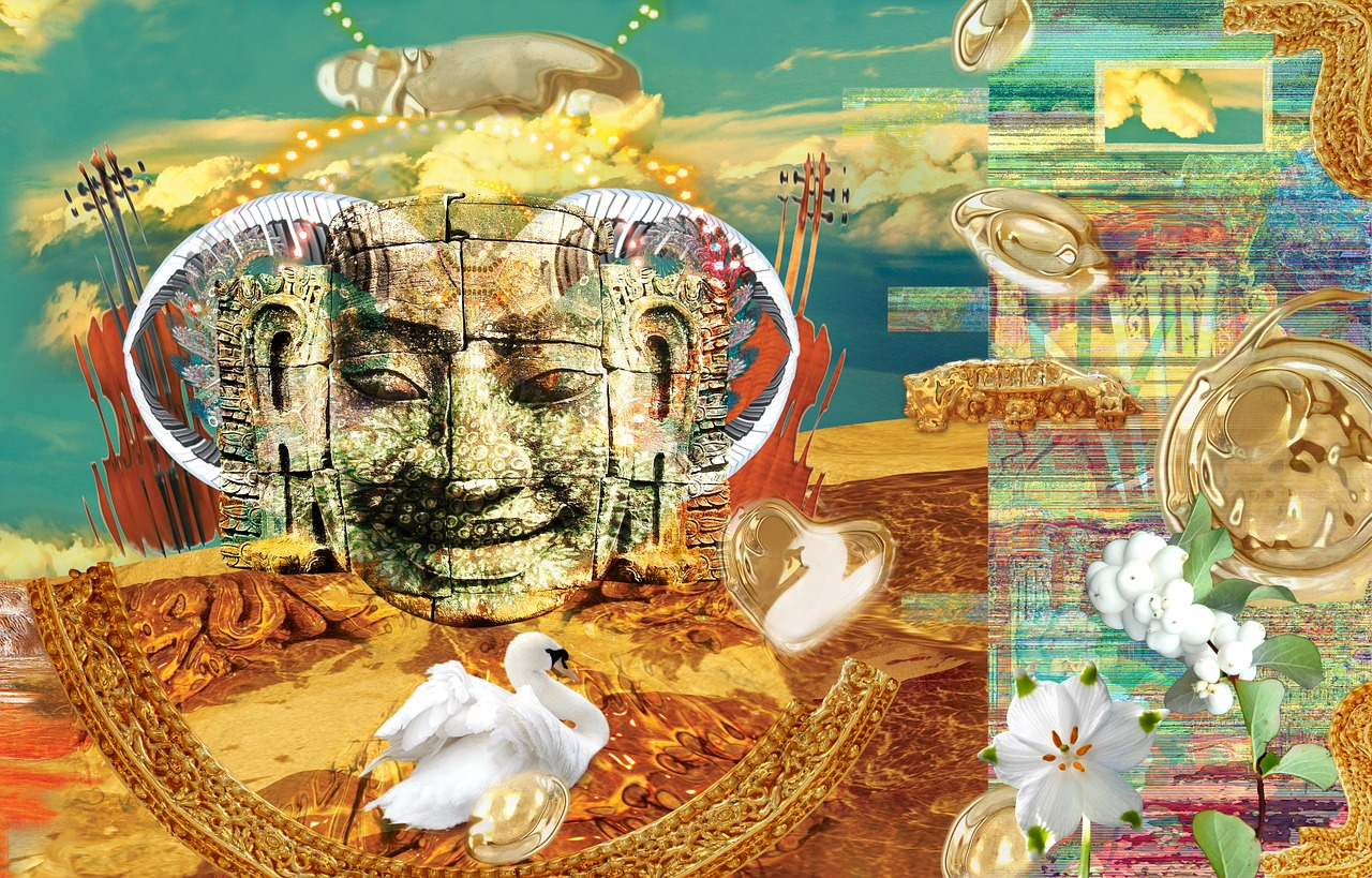 Diese 5 Wirkungen löst Musik im Gehirn aus