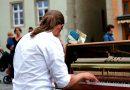 5 coole Gründe, Klavier zu spielen