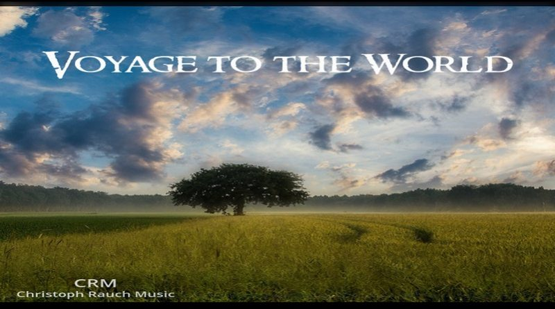 Voyage to the World