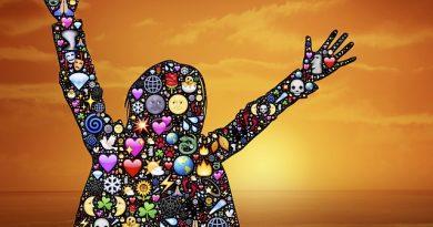 Wie Musik und Verhalten miteinander harmonieren