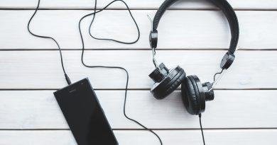 So verbessern Sie die Sound-Qualität Ihres Smartphones