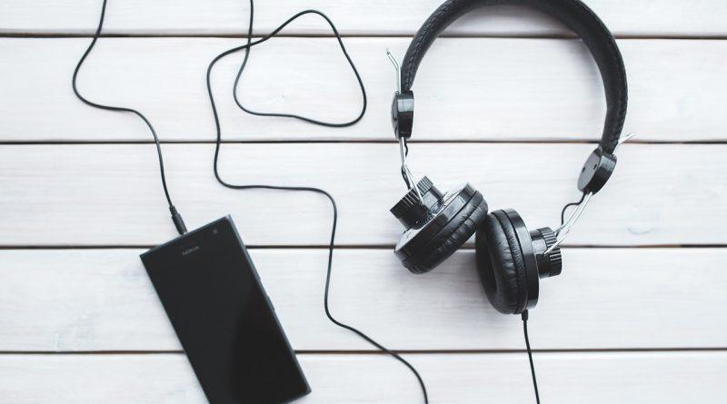 So verbessern Sie die Sound-Qualität vom Smartphone