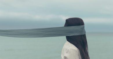 Ausgeprägtes Hörerlebnis bei Blindheit