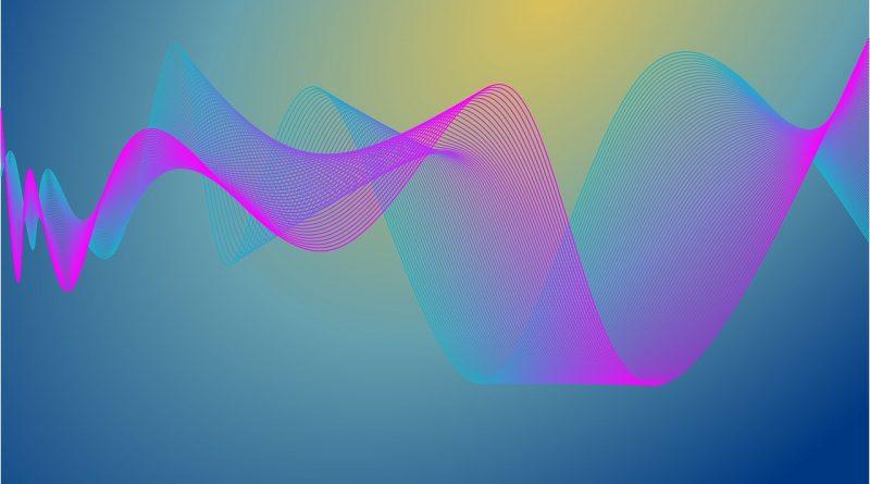 Schwingungen und Frequenzen – Wahrnehmung von Musik